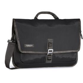 Timbuk2 Transit Briefcase 6l Jet Black